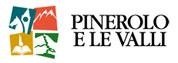 Pinerolo e le valli